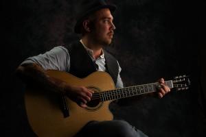 JT+acoustic profile