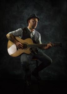 JT+acoustic sat