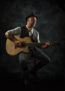 JT+acoustic sat v2