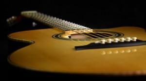 JT Acoustic
